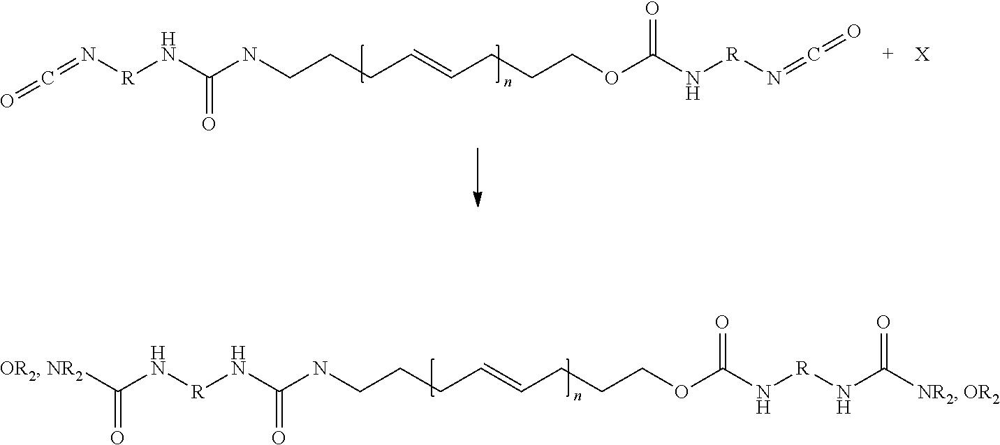 Figure US07964668-20110621-C00017