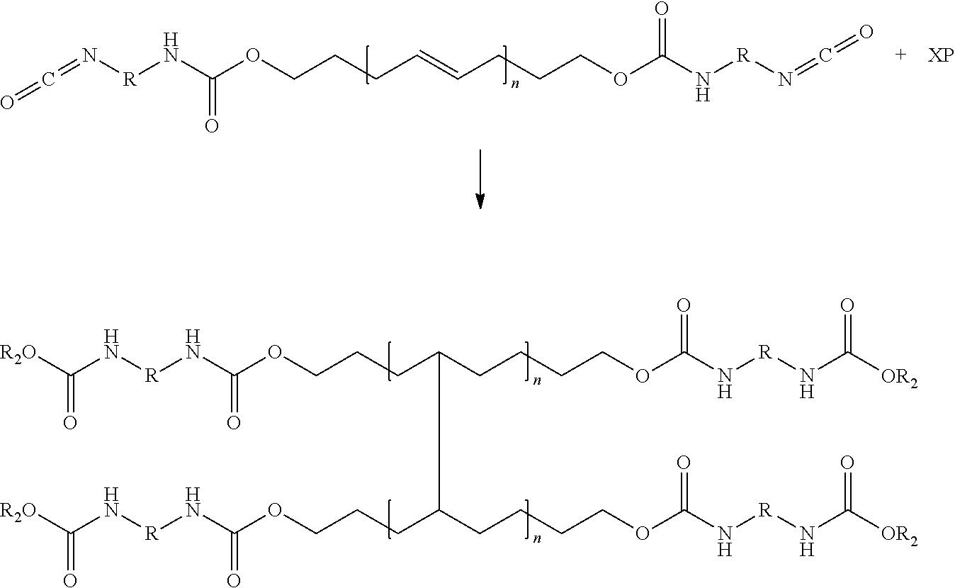 Figure US07964668-20110621-C00018