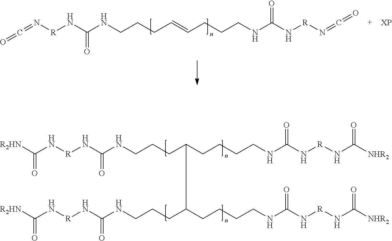 Figure US07964668-20110621-C00019