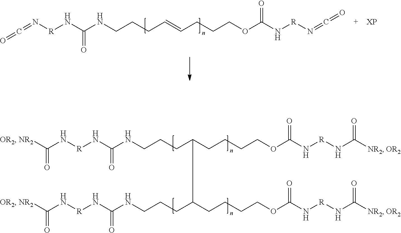 Figure US07964668-20110621-C00020