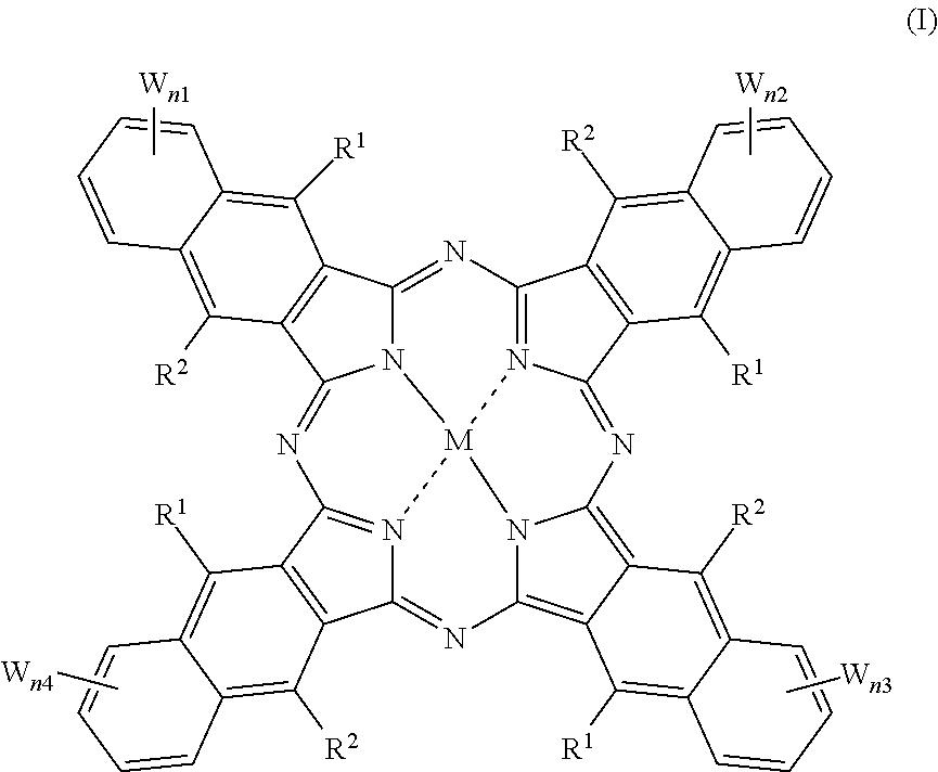 Figure US07964719-20110621-C00001