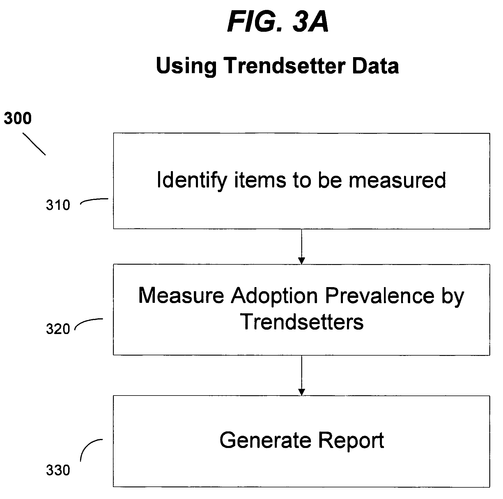 Patent Us7966342 Method For Monitoring Link Content Changes In