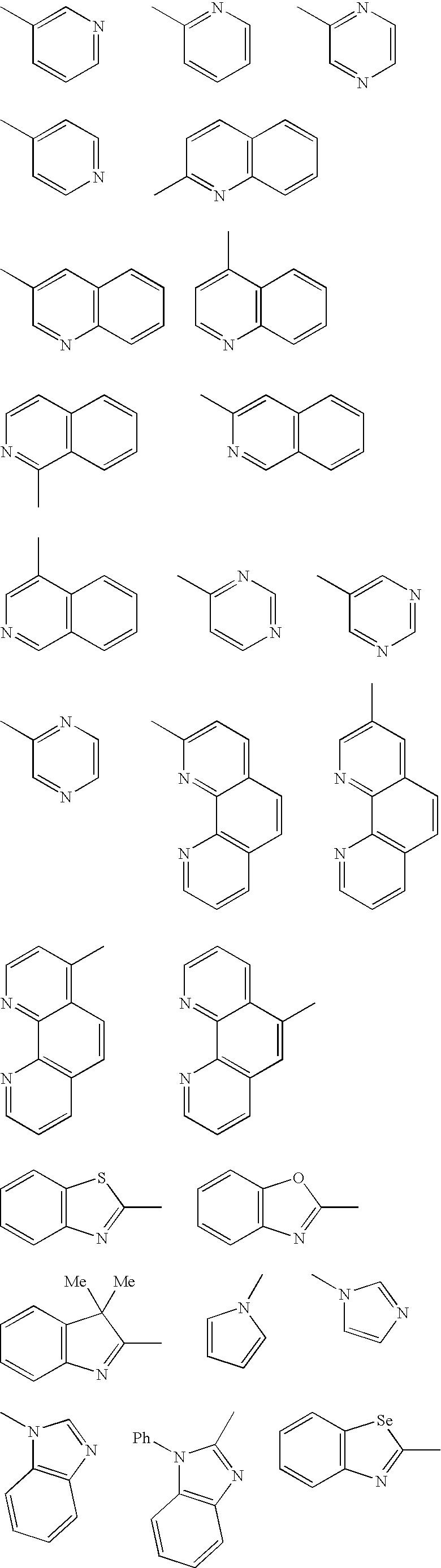 Figure US07968215-20110628-C00002