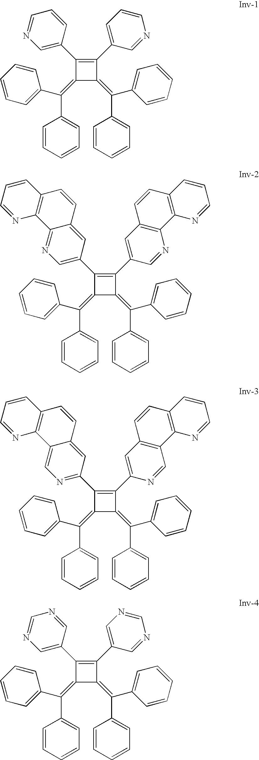 Figure US07968215-20110628-C00008