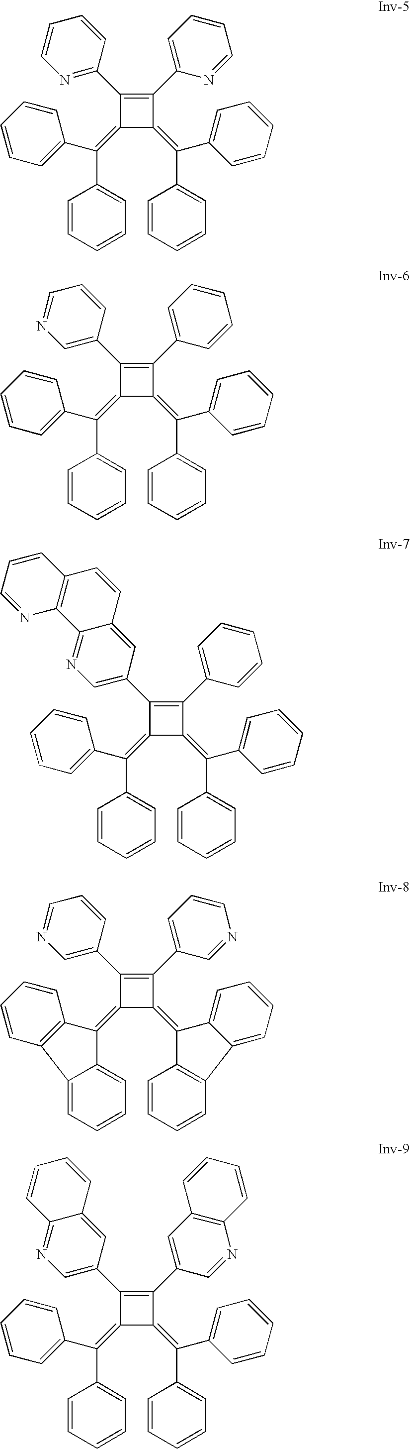 Figure US07968215-20110628-C00009