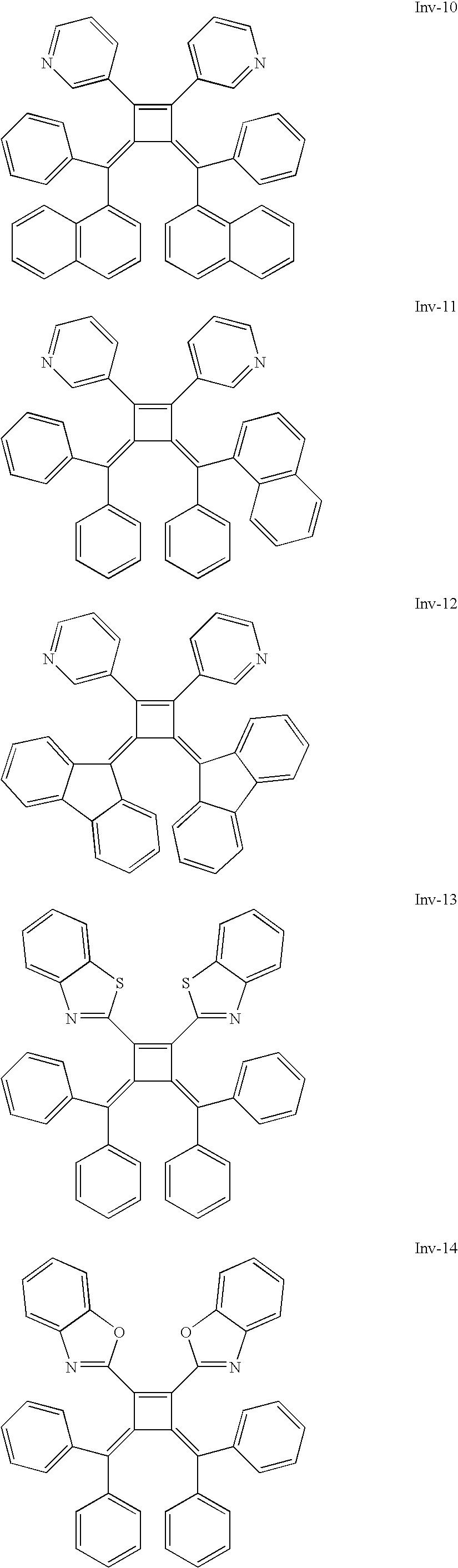 Figure US07968215-20110628-C00010