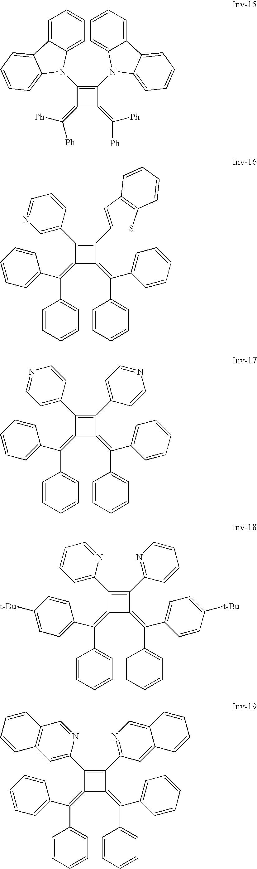 Figure US07968215-20110628-C00011