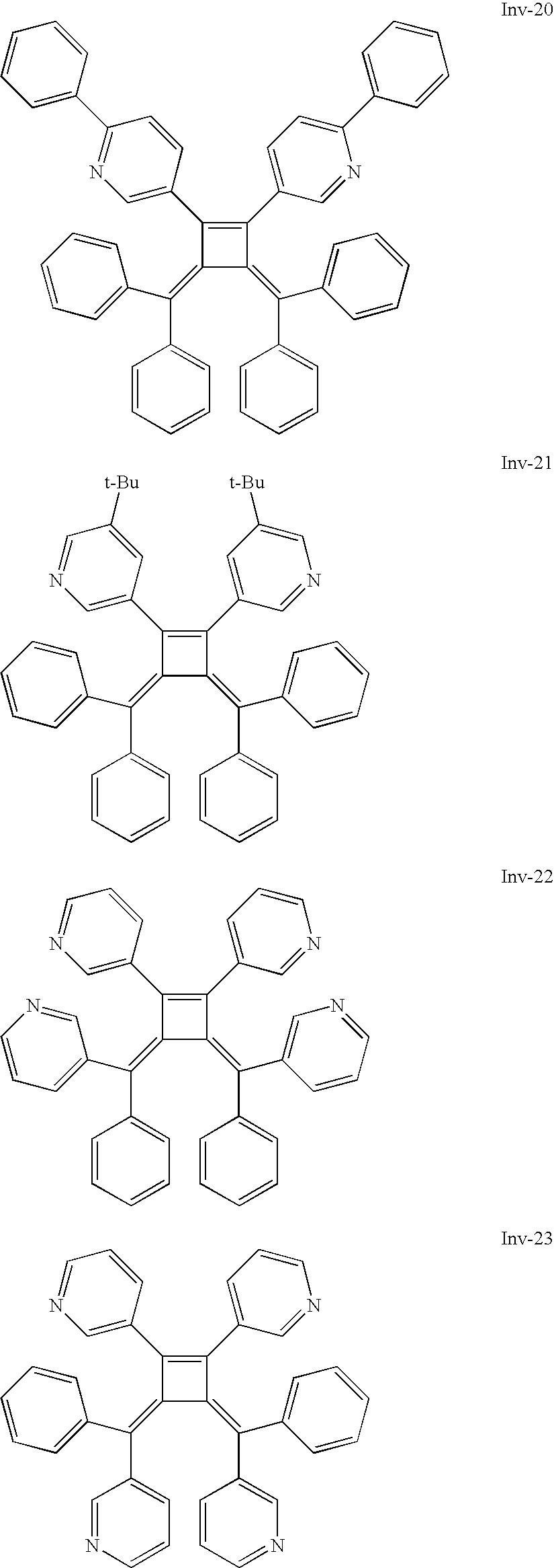 Figure US07968215-20110628-C00012
