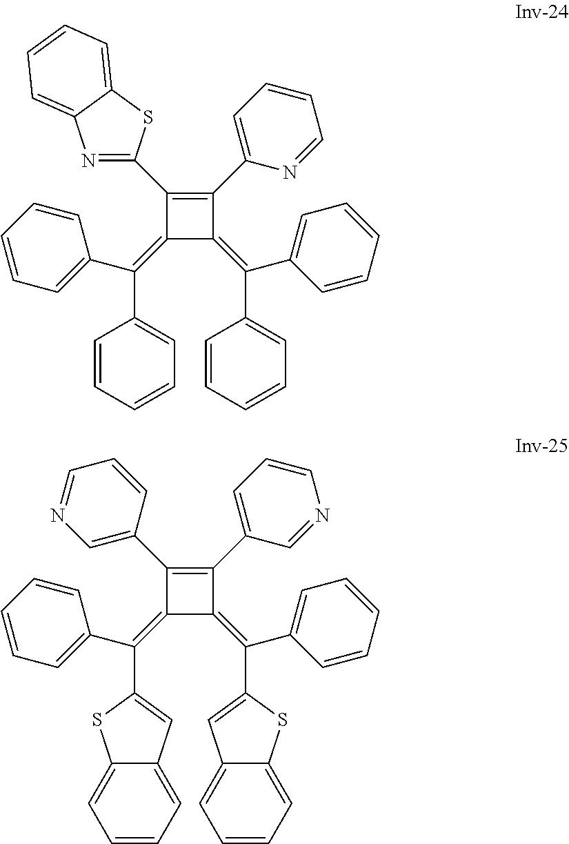 Figure US07968215-20110628-C00013