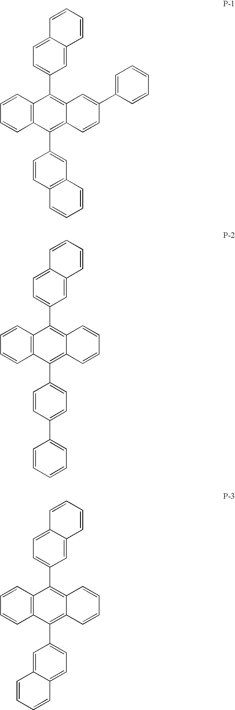 Figure US07968215-20110628-C00017