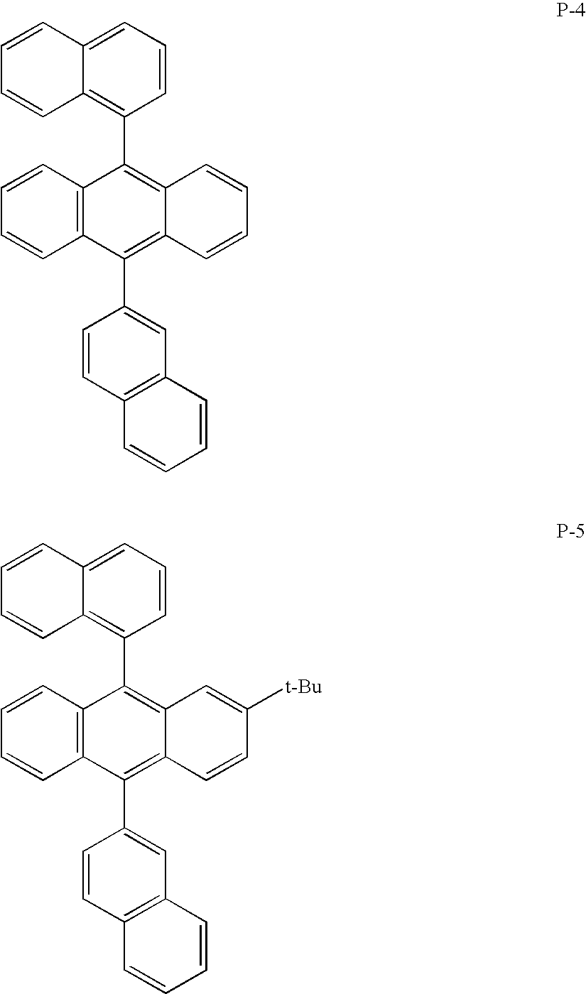 Figure US07968215-20110628-C00018