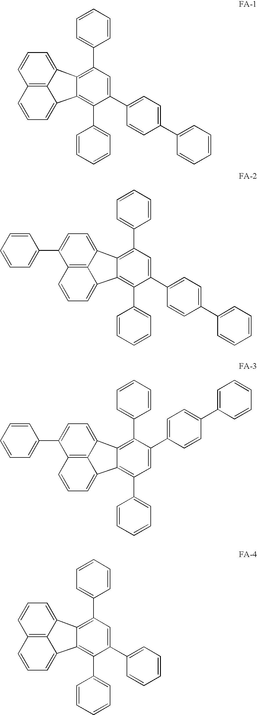Figure US07968215-20110628-C00022