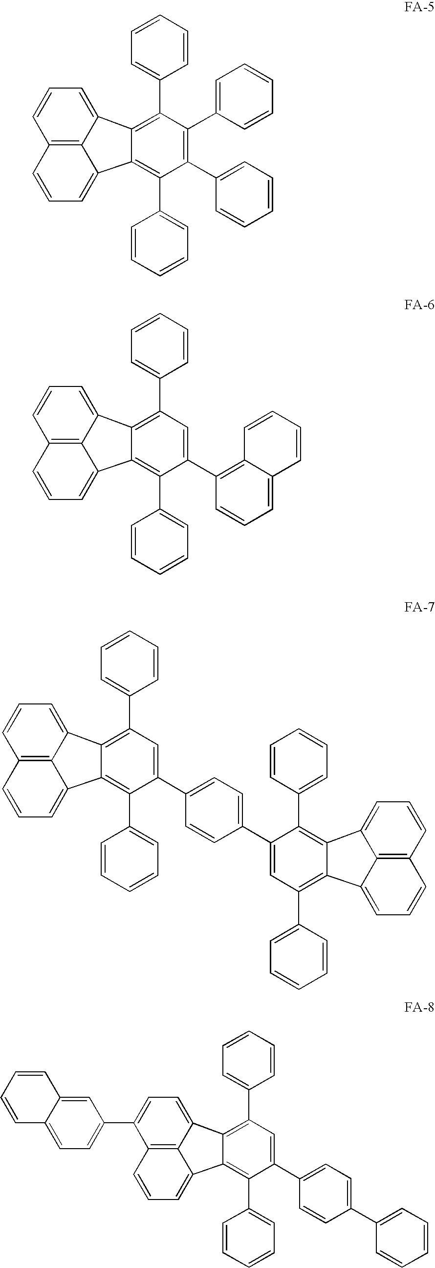 Figure US07968215-20110628-C00023