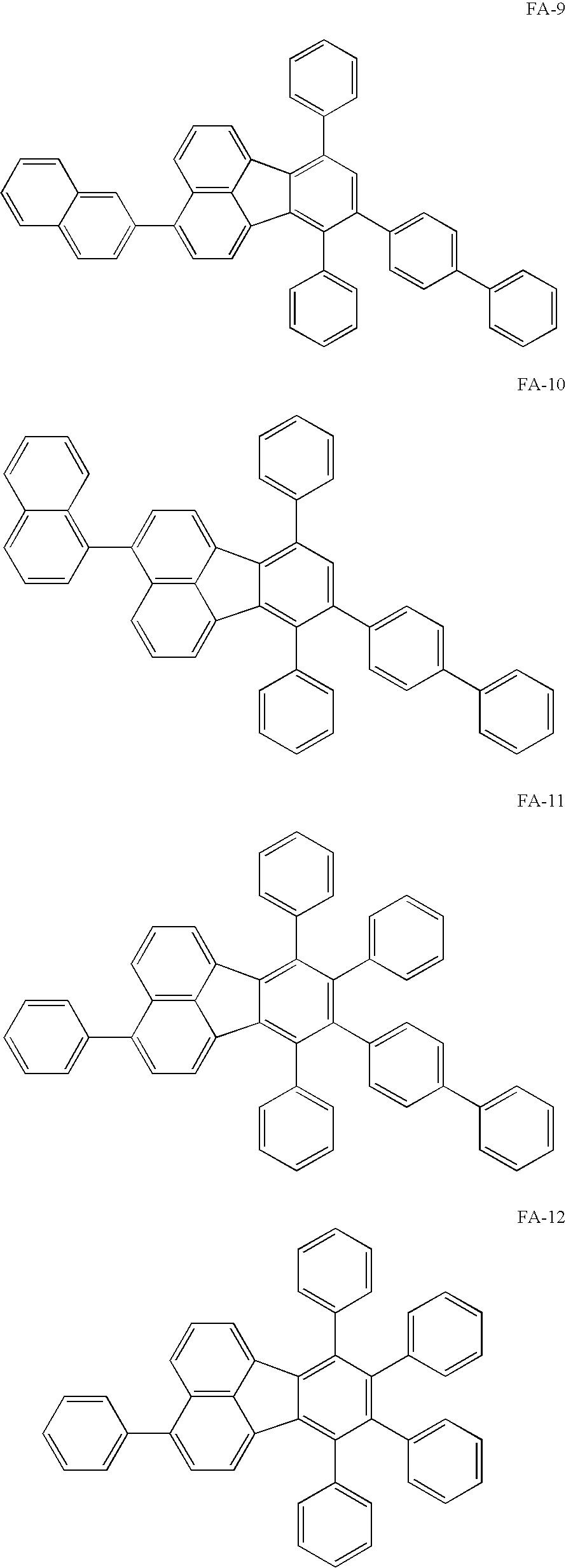 Figure US07968215-20110628-C00024