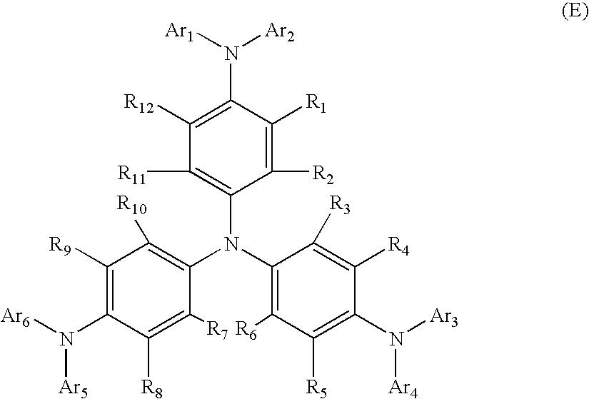 Figure US07968215-20110628-C00029