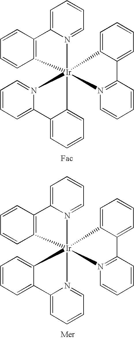Figure US07968215-20110628-C00034