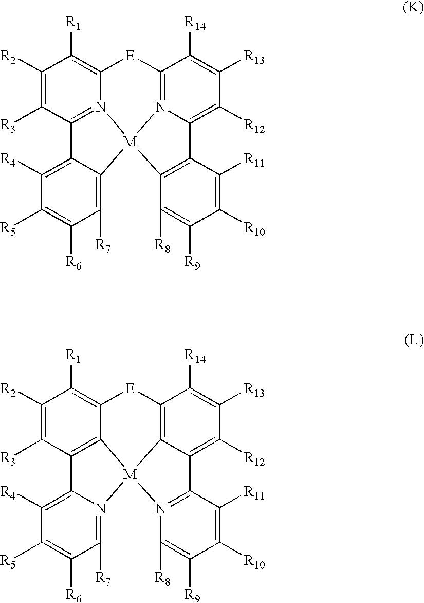 Figure US07968215-20110628-C00035