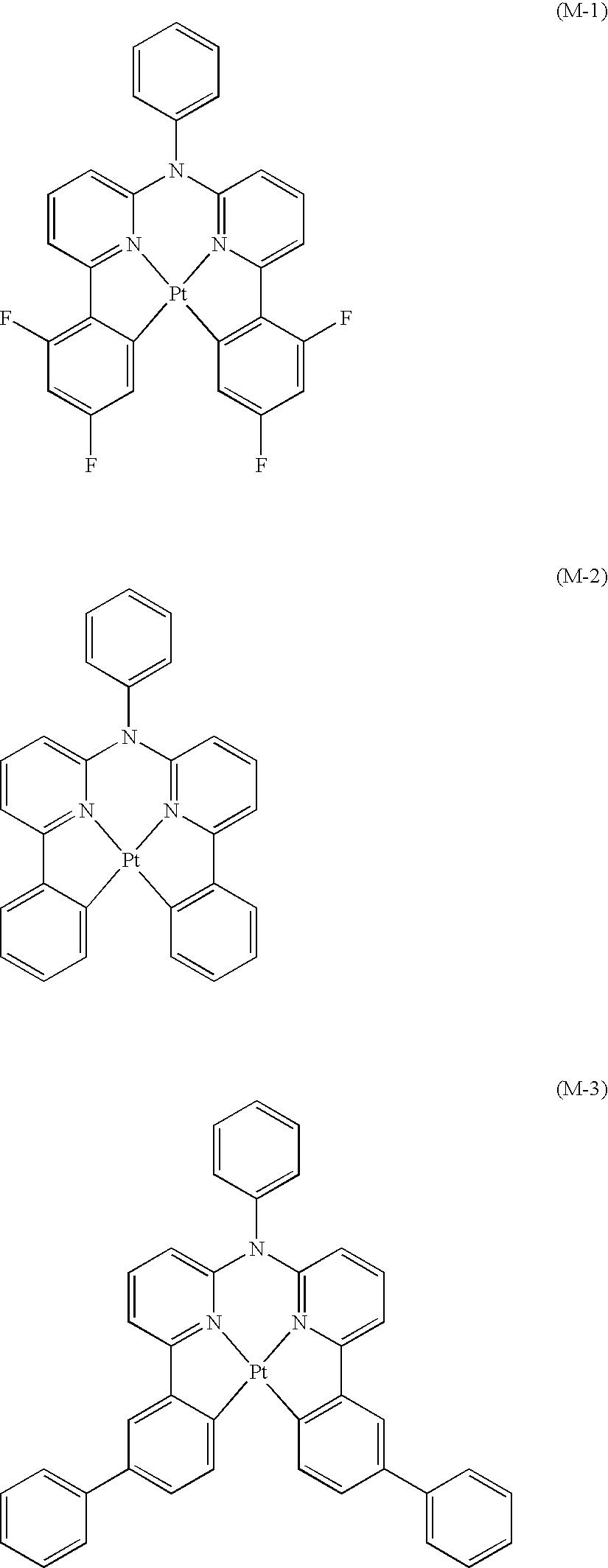 Figure US07968215-20110628-C00038