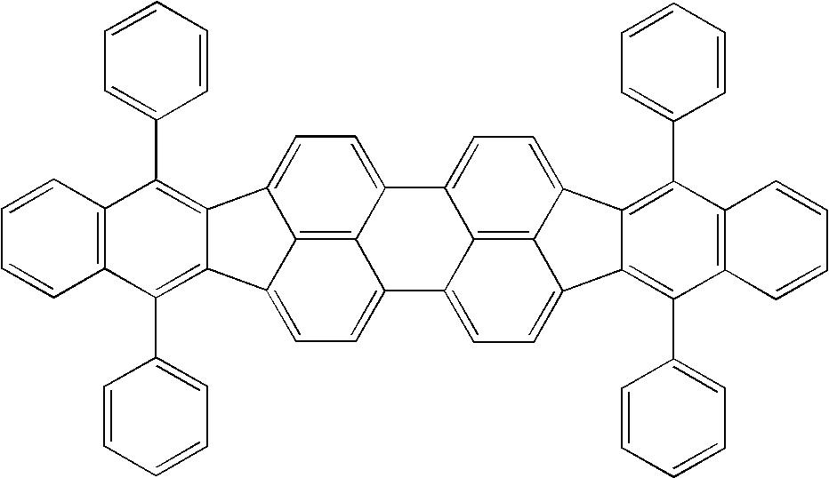 Figure US07968215-20110628-C00052