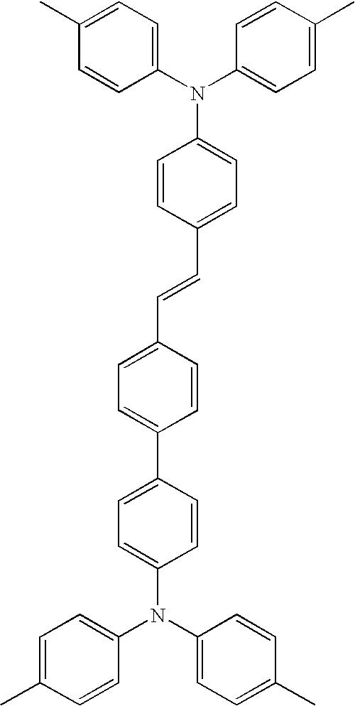 Figure US07968215-20110628-C00059