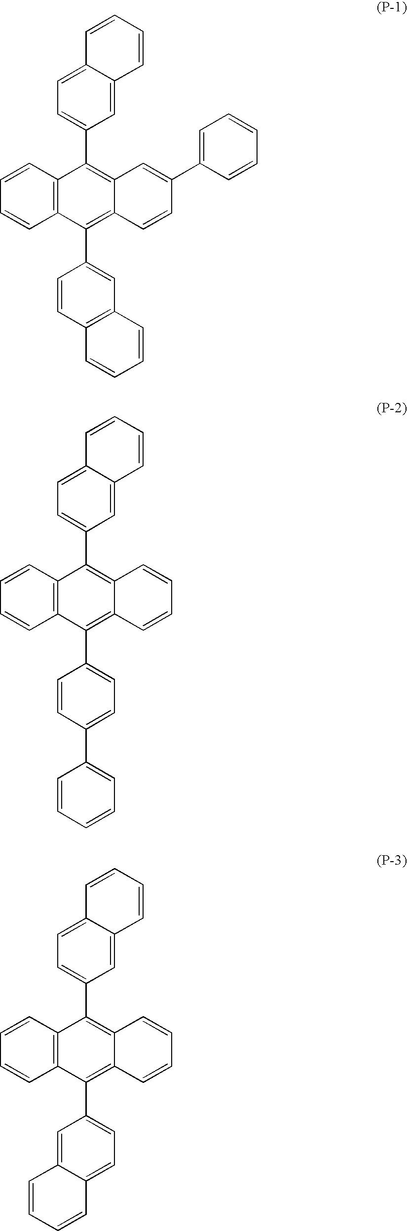 Figure US07968215-20110628-C00069