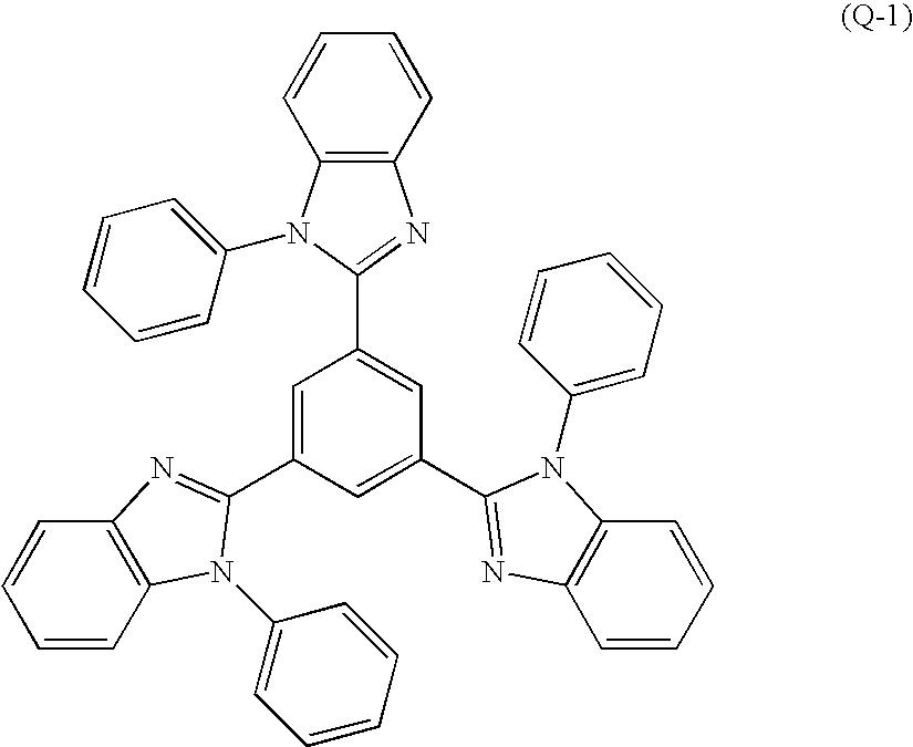 Figure US07968215-20110628-C00072