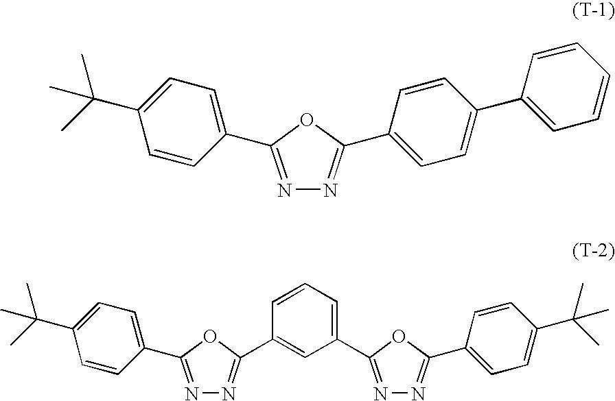 Figure US07968215-20110628-C00079
