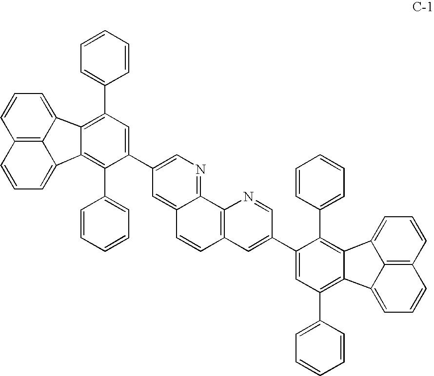 Figure US07968215-20110628-C00084