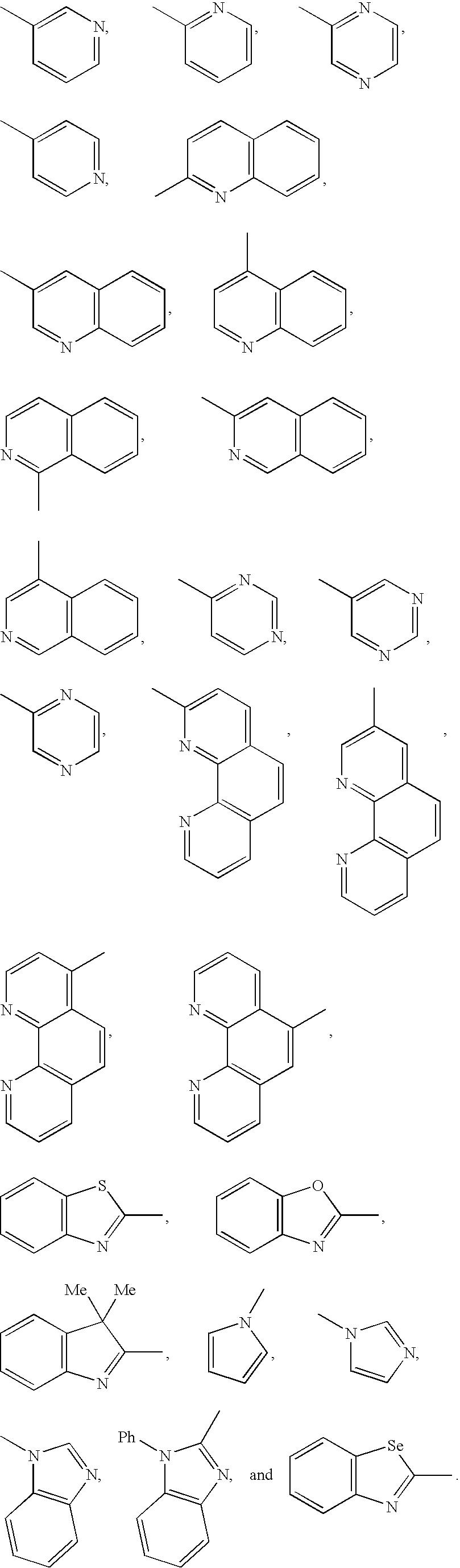 Figure US07968215-20110628-C00087