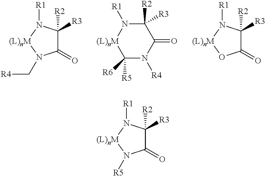 Figure US07968519-20110628-C00004