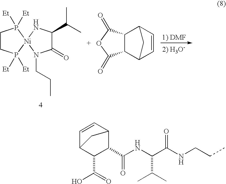 Figure US07968519-20110628-C00028
