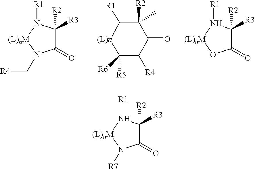 Figure US07968519-20110628-C00029