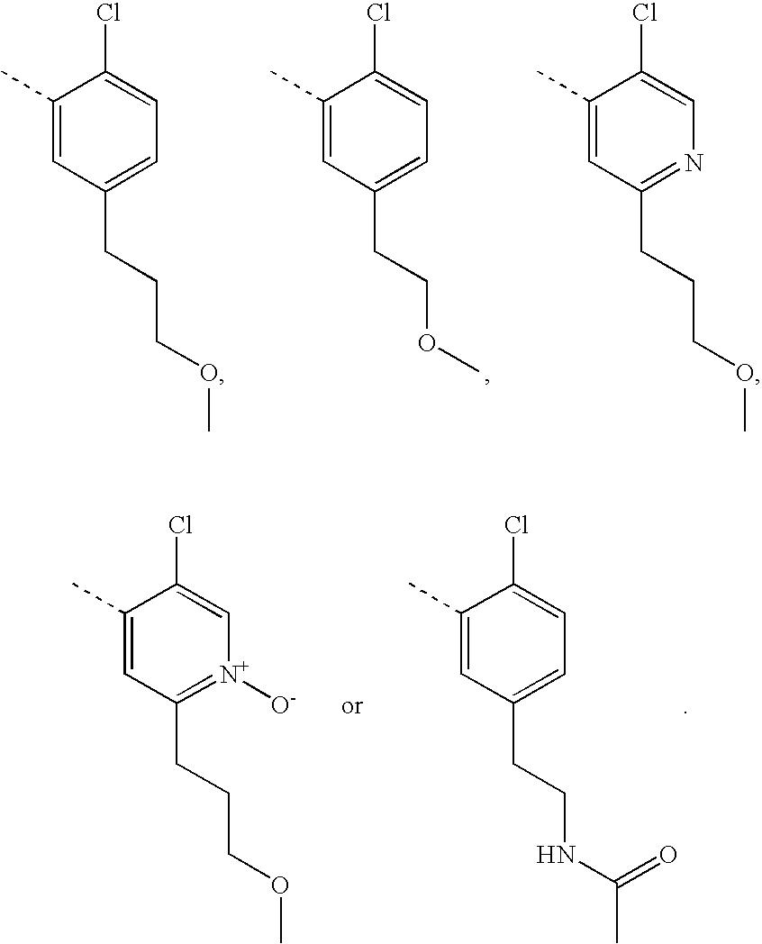 Figure US07968720-20110628-C00013