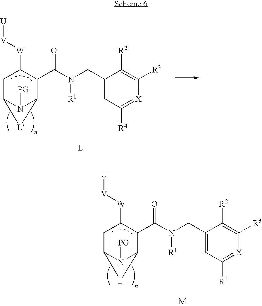 Figure US07968720-20110628-C00021