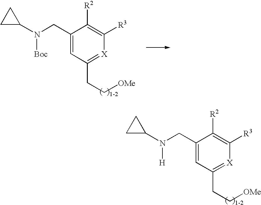 Figure US07968720-20110628-C00028