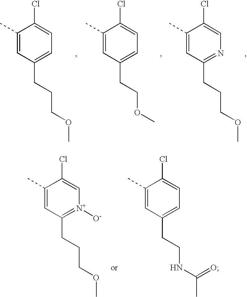 Figure US07968720-20110628-C00038