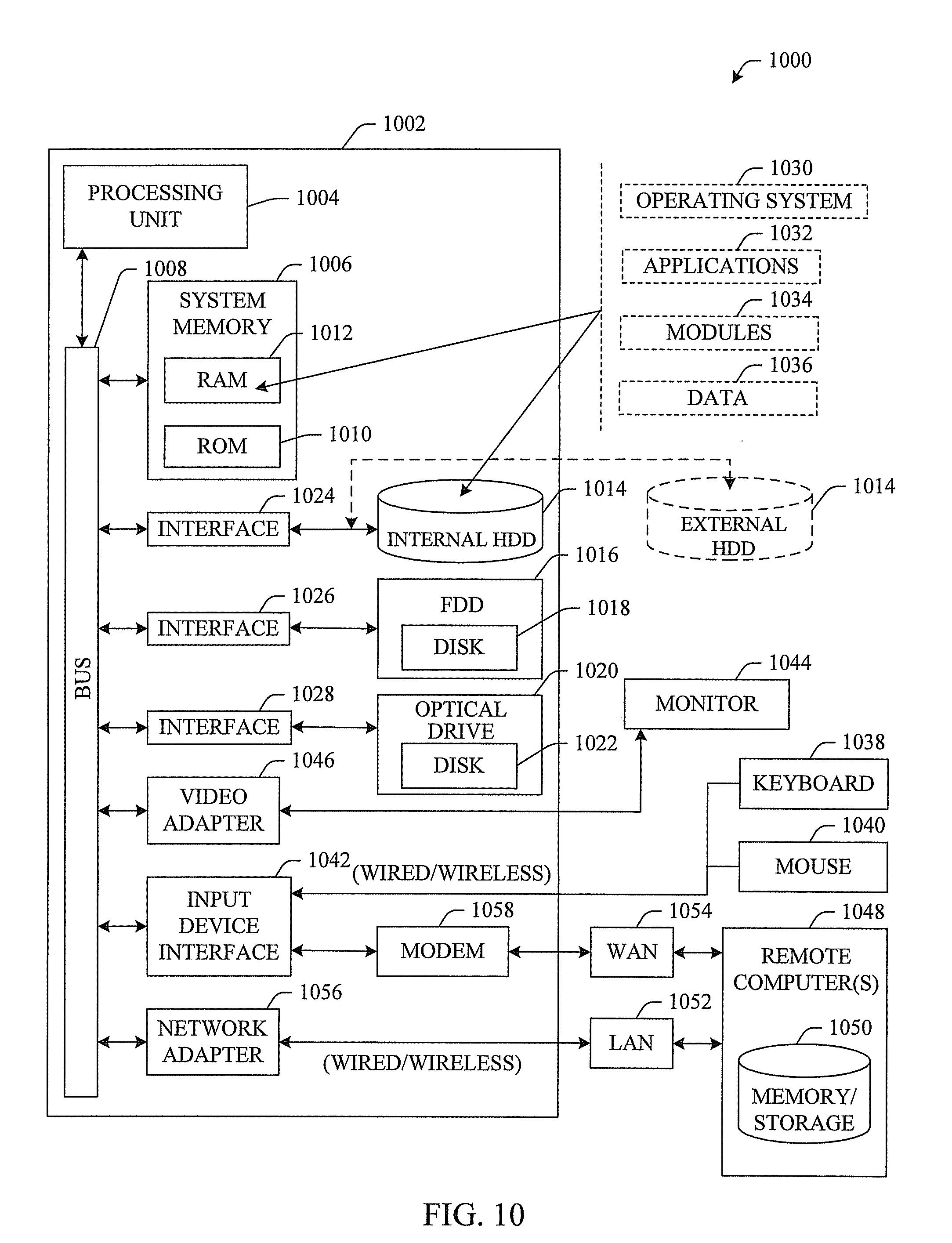 knn classifier used in real-world applications