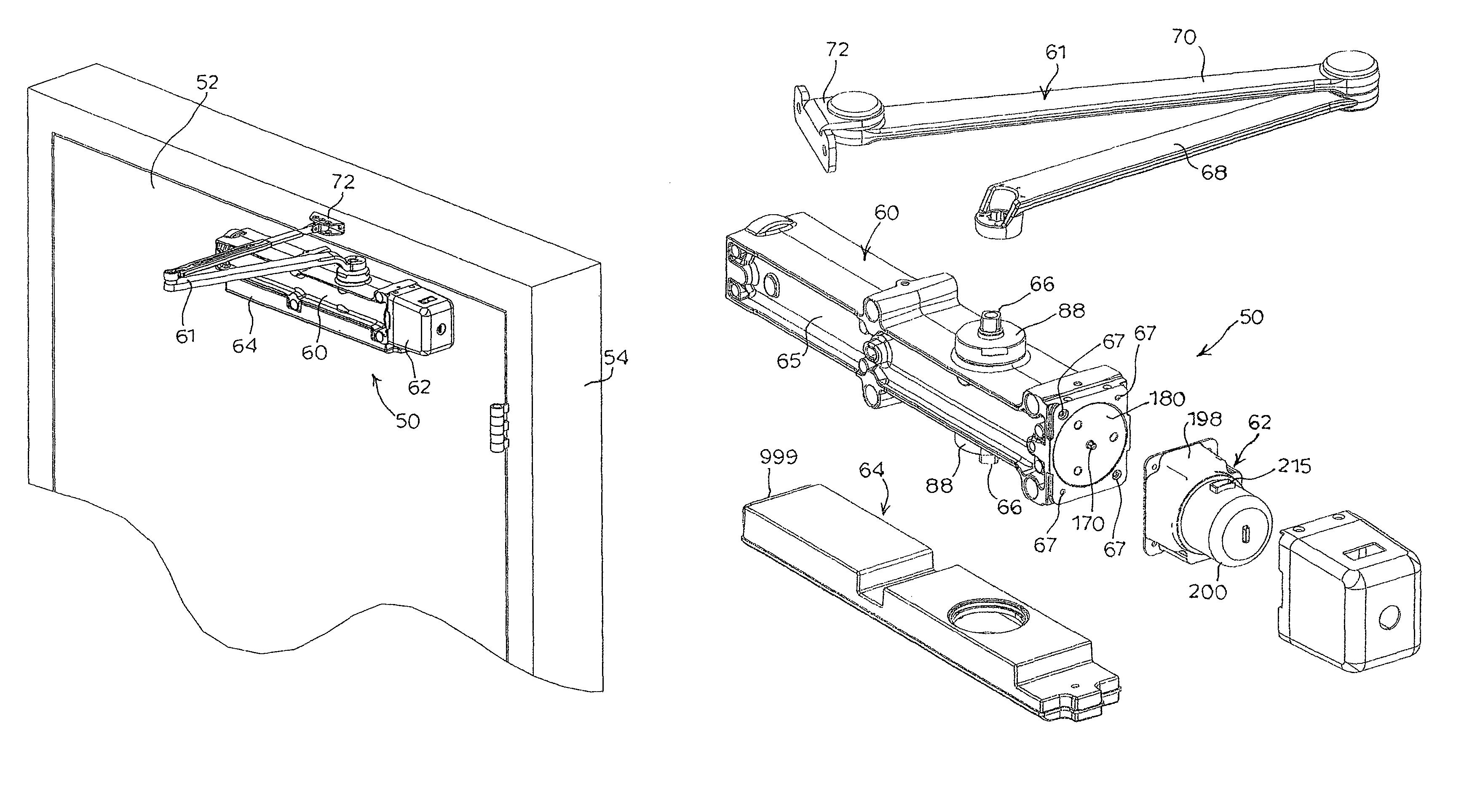 sargent mortise lock parts diagram