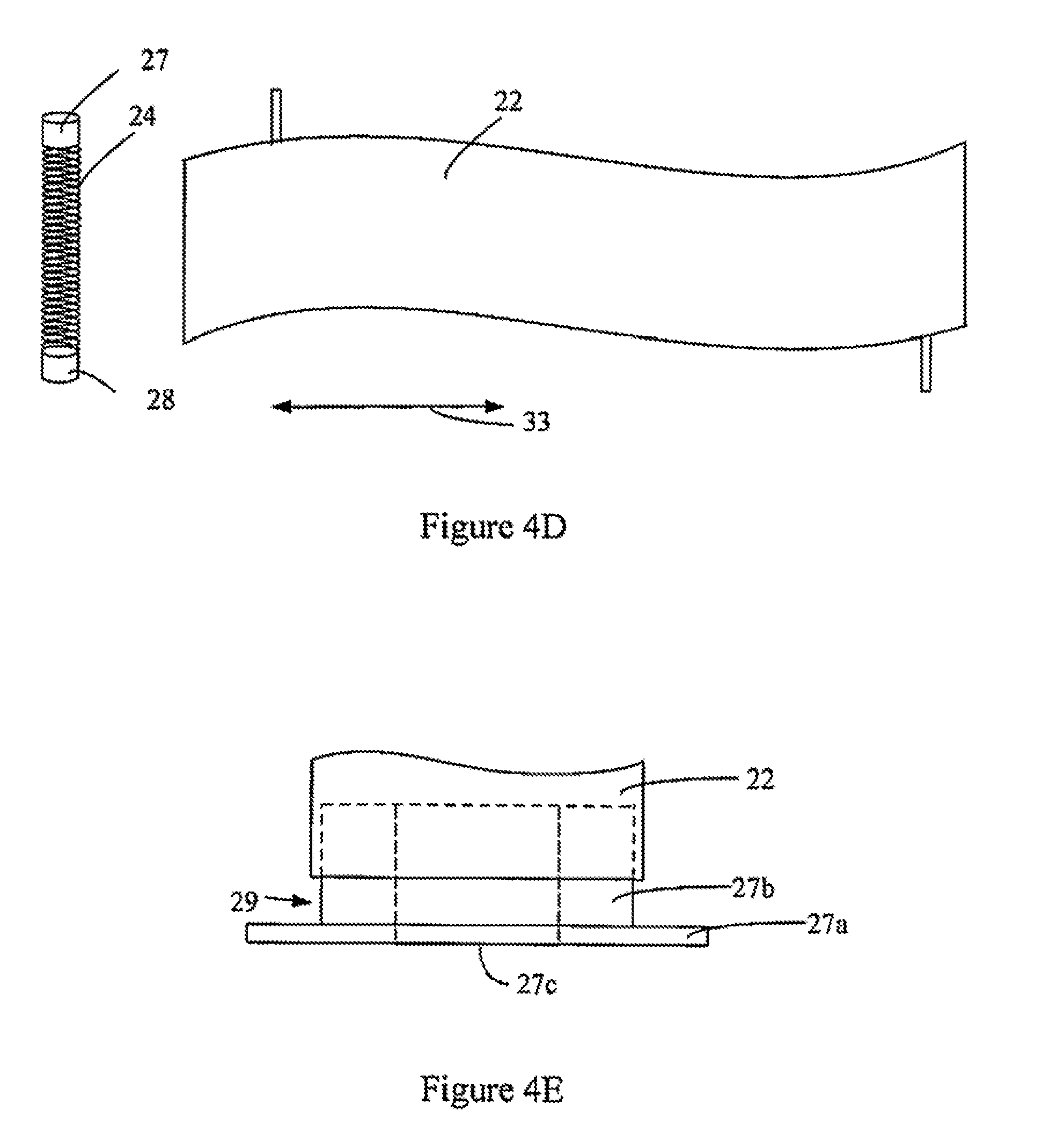 Patent Us7971850 Electroactive Polymer Devices For Controlling Current Raytheon Linear Integrated Circuits 1989 P 4247 Drawing