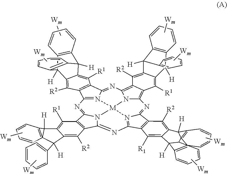 Patent Us7971986