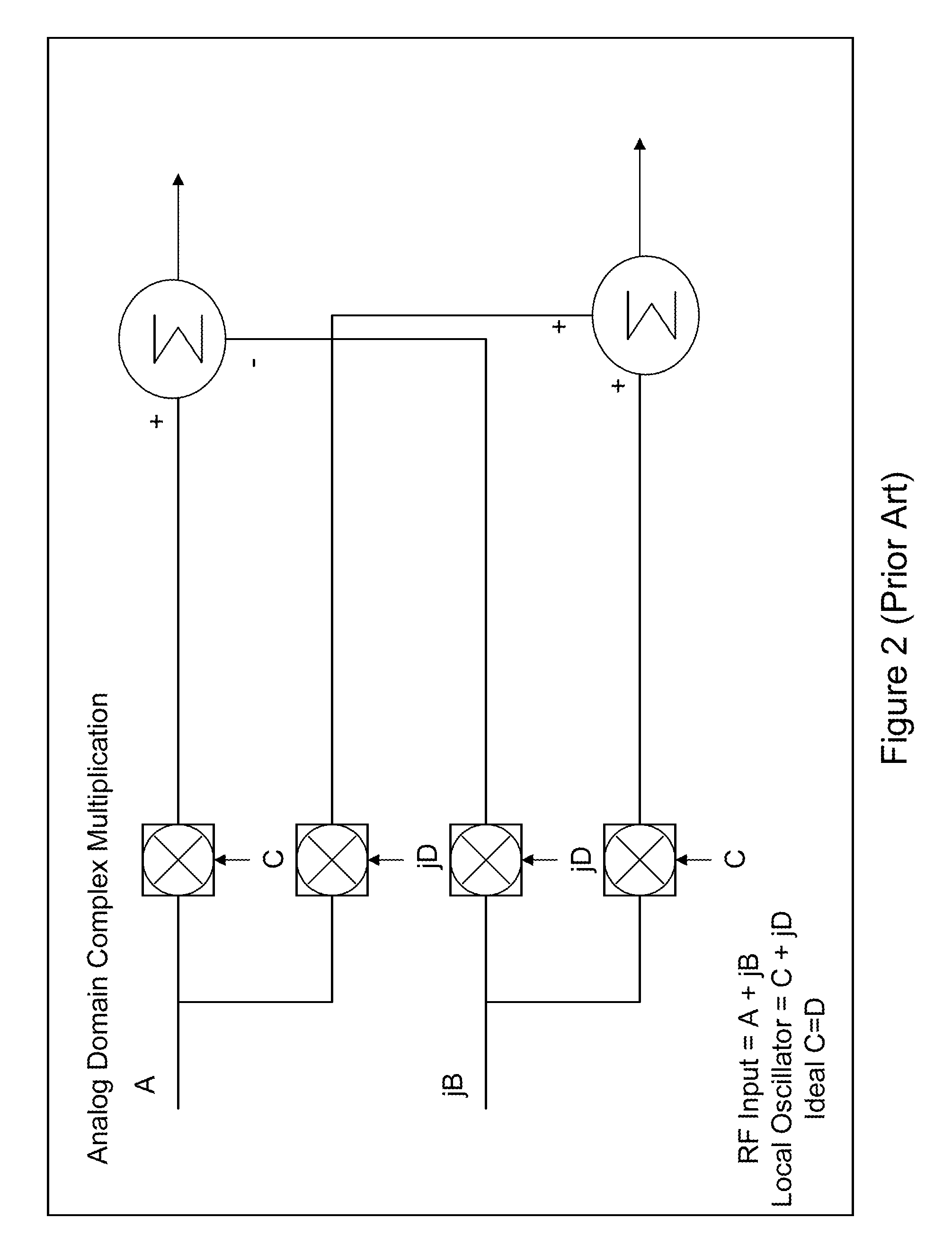 Patent Us7979046 Transceiver Development In Vhf Uhf Gsm Gps Circuit Gpsreceiver Communicationcircuit Diagram Drawing