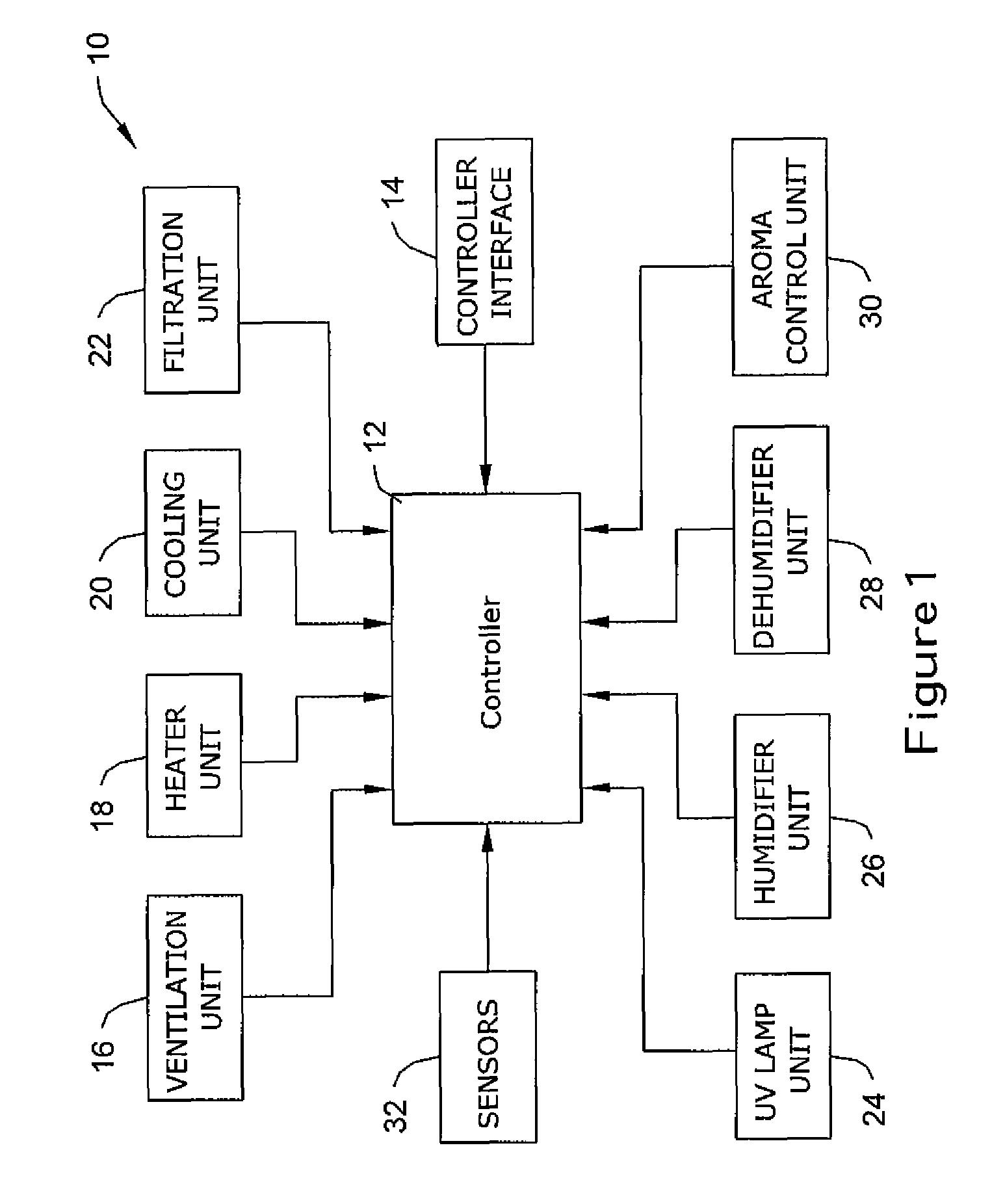 patent us7979163
