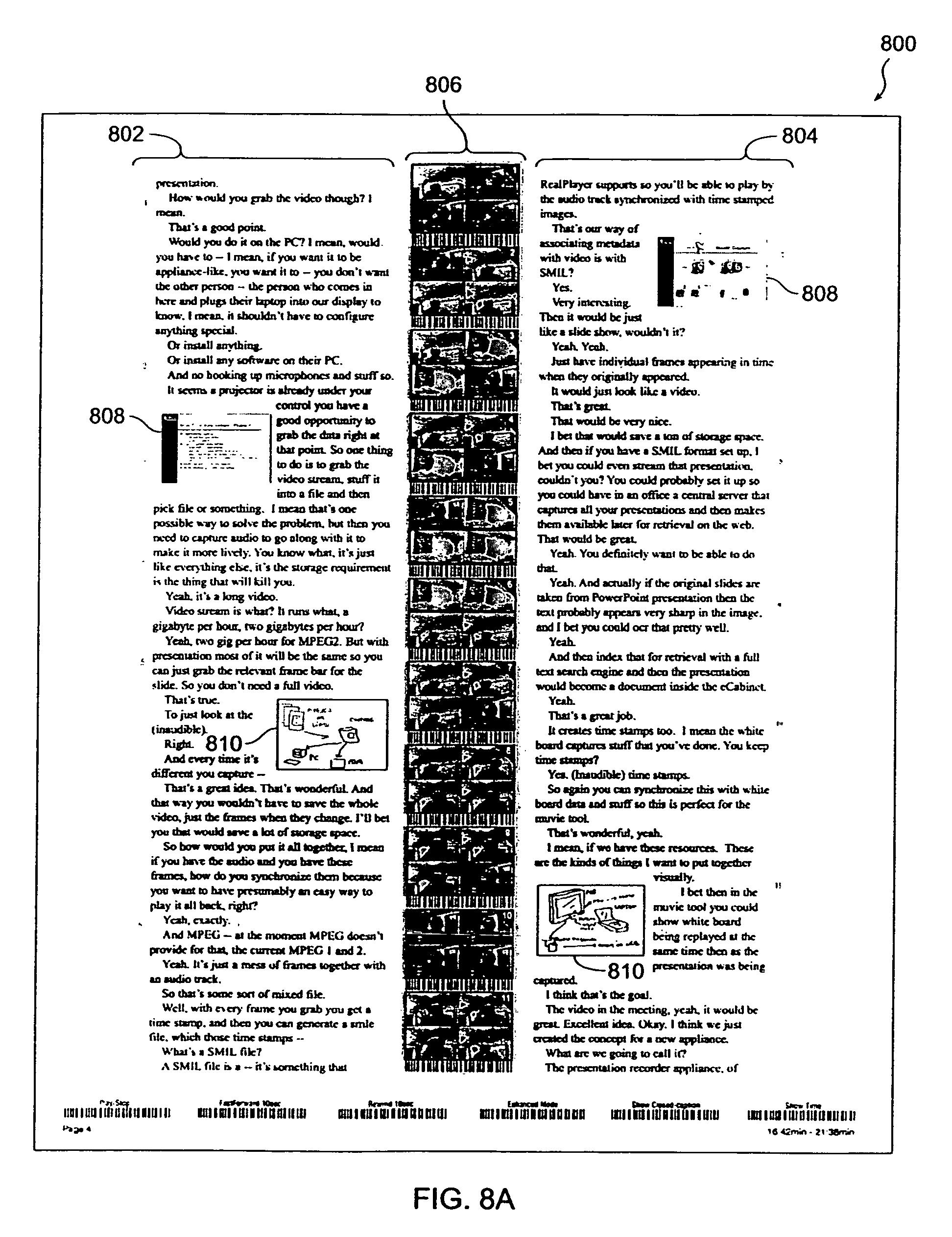 scientific socialism summary