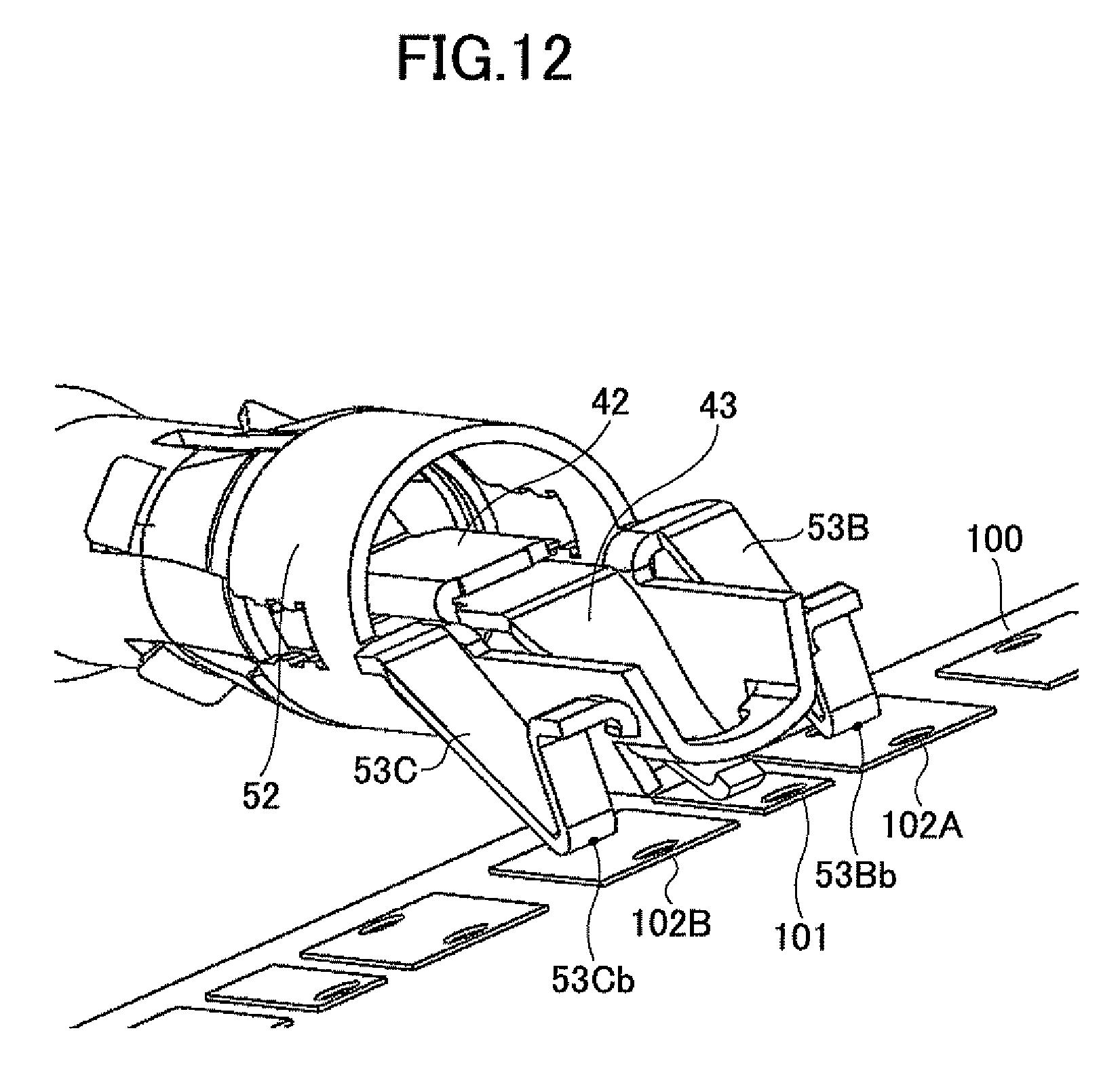 patent us7980893