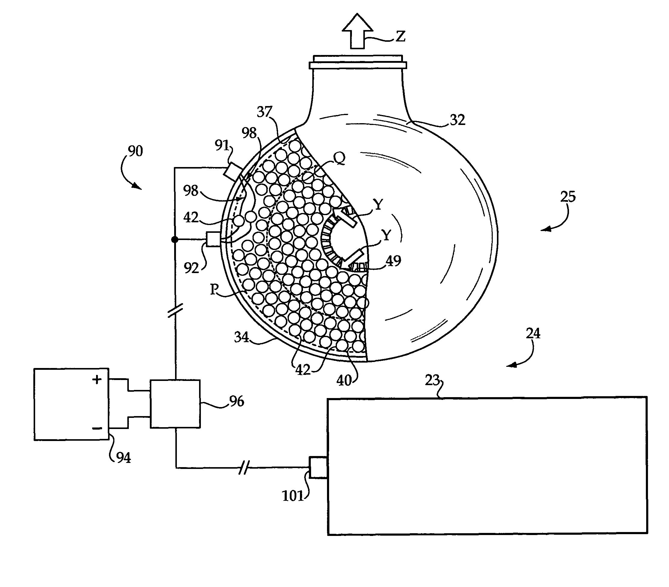 patent us7981174