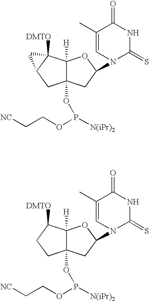 Figure US07981868-20110719-C00006