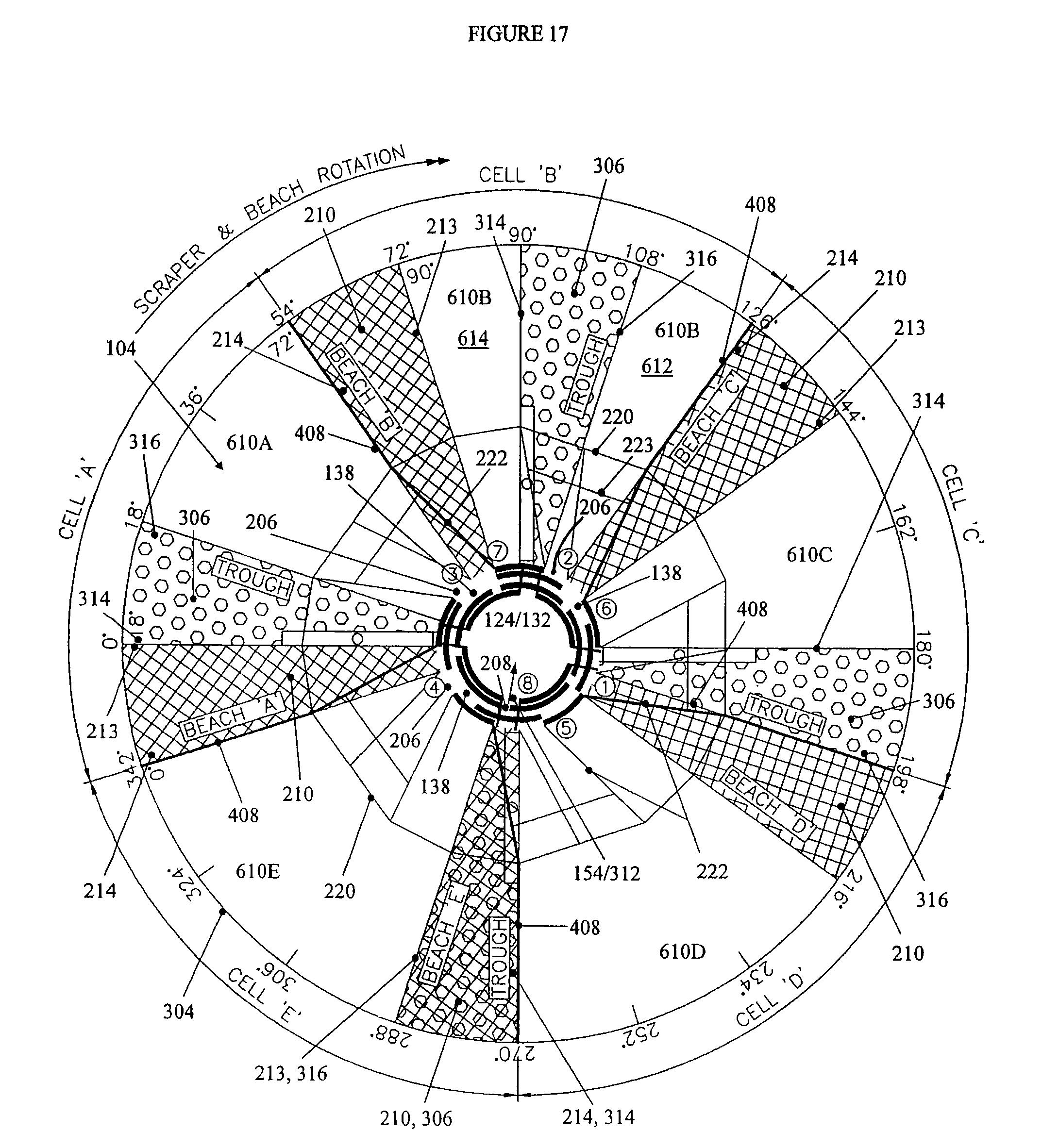Amazing One Wire Alternator Conversion Frieze - The Wire - magnox.info