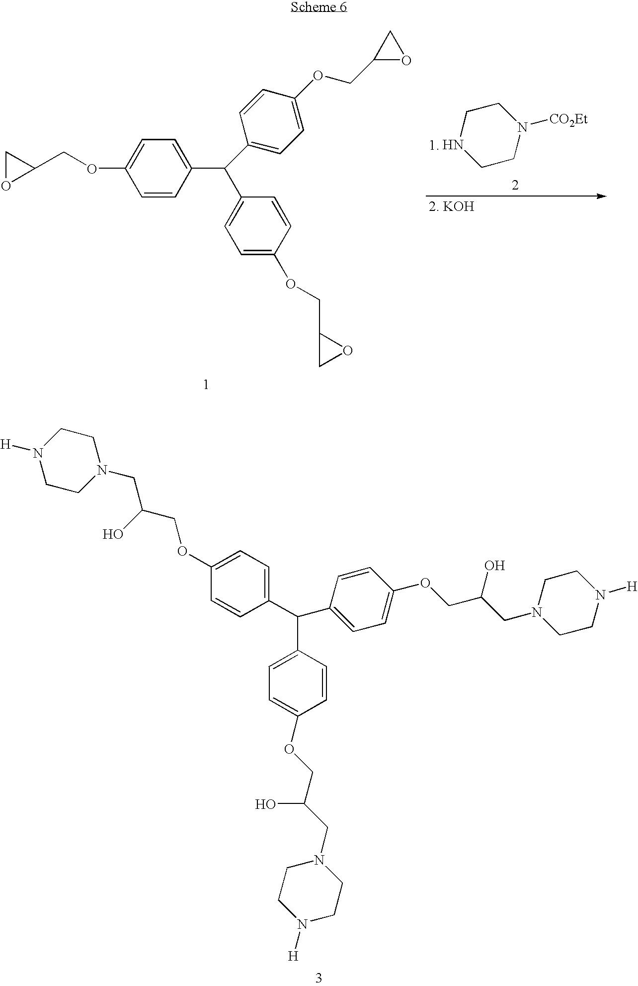 Figure US07985424-20110726-C00026