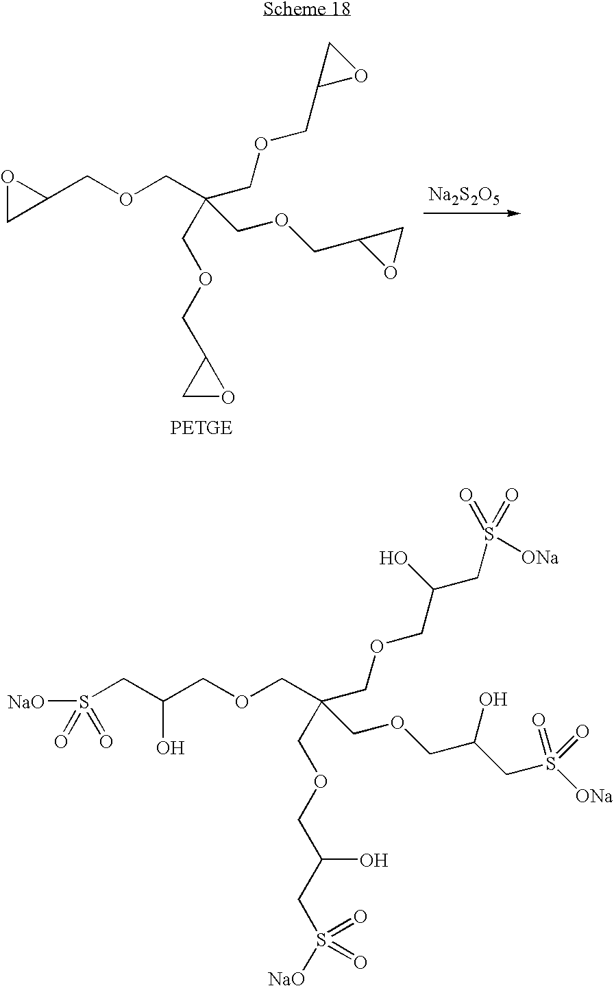 Figure US07985424-20110726-C00038