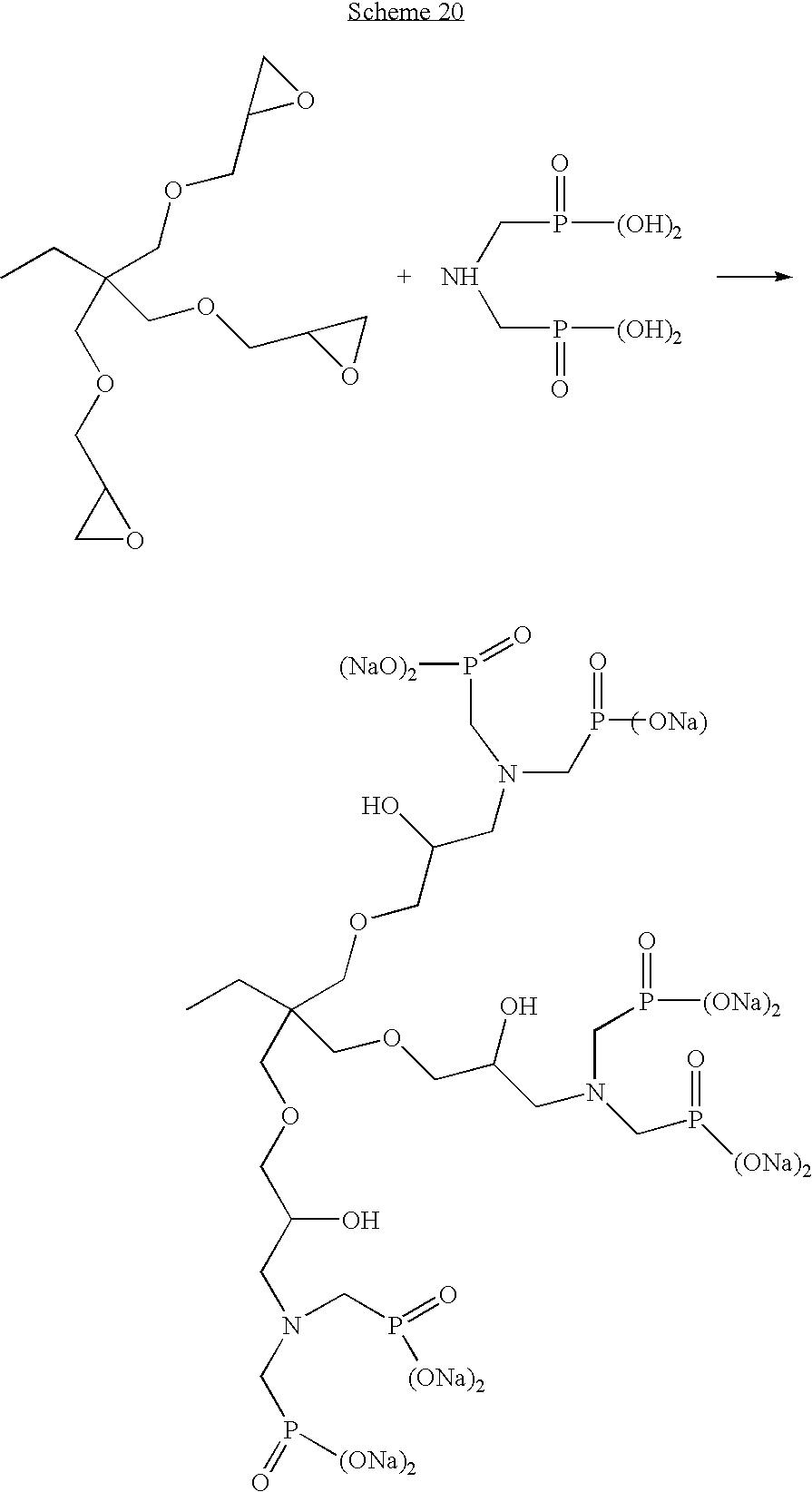Figure US07985424-20110726-C00040